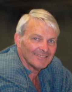 David W. Mead